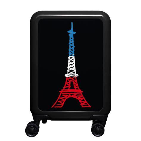 meintrolley kabinentrolleys guenstig kaufen koffermarkt
