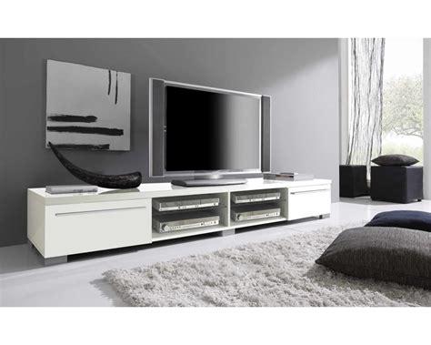 de quelles 232 res faire un bon choix de meuble tv