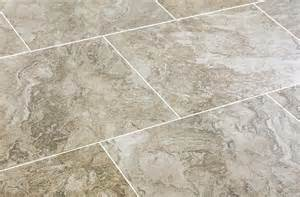 mohawk stonehurst porcelain tile low maintenance flooring