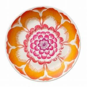 Villeroy Boch Anmut : villeroy boch anmut bloom after dinner saucer ~ Watch28wear.com Haus und Dekorationen