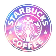 popular  trending starbucks stickers  picsart