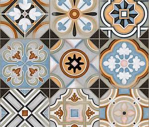 CENTRAL - Floor tiles from VIVES Cerámica Architonic