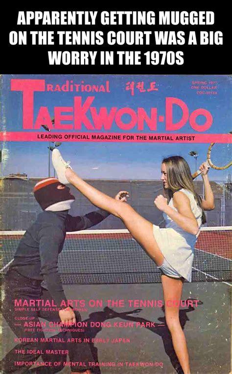 Taekwondo Memes - traditional taekwondo by eruka meme center