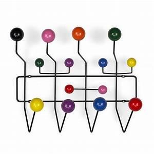 Hang It All Garderobe : appendiabiti colorati arredamento casa appendiabiti ~ Michelbontemps.com Haus und Dekorationen