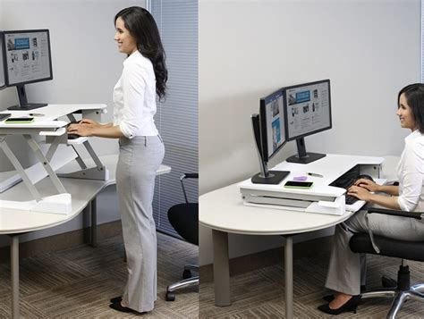 should i get a standing desk discover all benefits a standing desk has to offer