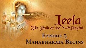 Leela - Episode... Varnashrama Dharma Quotes