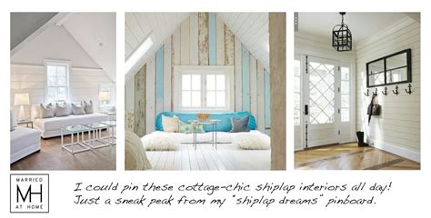 Where Do I Find Shiplap by Farmhouse Detail Shiplap Walls Attic Ship Walls