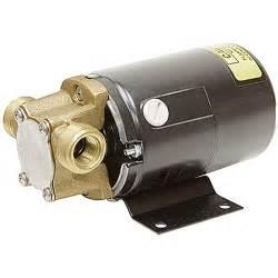 Oil Transfer Pump Images
