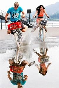 Durchschnittsgeschwindigkeit Fahrrad Berechnen : rechnen mit rad ~ Themetempest.com Abrechnung