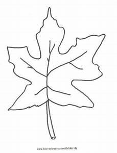 Blätter Vorlagen Zum Ausschneiden : malvorlagen herbst malvorlagen herbst ausmalen ~ Lizthompson.info Haus und Dekorationen