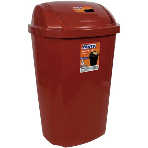 trash can marvellous walmart outdoor trash cans awesome