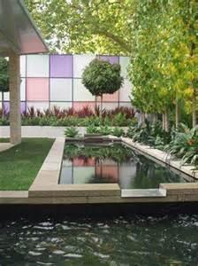 Front Garden Landscape Design