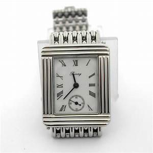 Montre Occasion Paris : montre de marque poiray 78 montres de luxe occasion paris bijoux anciens paris or ~ Medecine-chirurgie-esthetiques.com Avis de Voitures