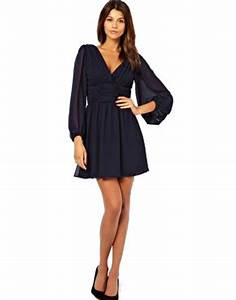 15 of the best long sleeved dresses for bridesmaids With long wedding guest dresses for fall