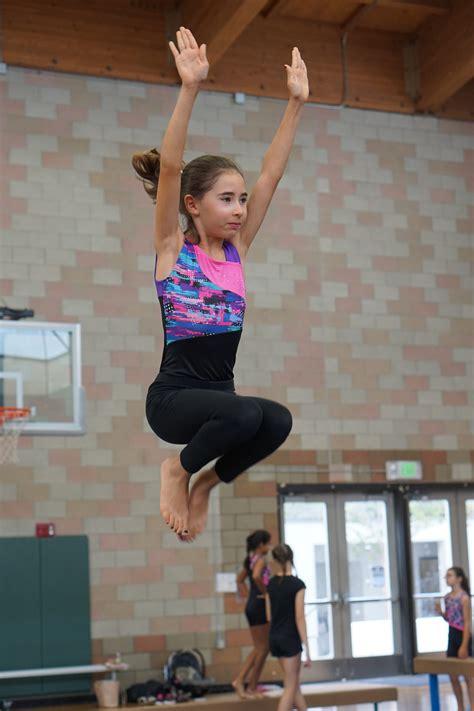 pics   spiritkids sports kids gymnastics