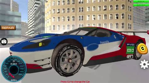 Drag & Fast Racing Apk Free Racing Android Game