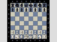 25+ best ideas about Play Chess Against Computer on