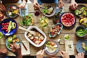 Brunch in Wien   Gastro News .wien