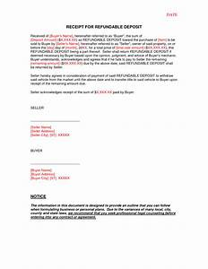 12 best images of used car deposit agreement car sale With car deposit contract template