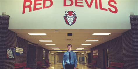 jhs student named national merit semi finalist greater clark county