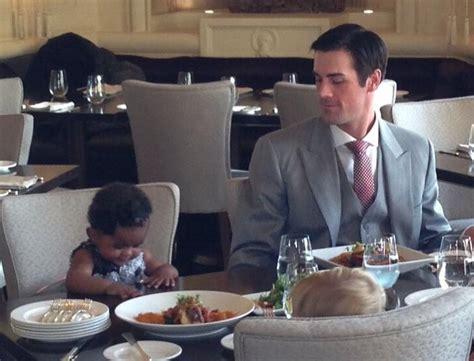phillies hamels adopts baby girl  ethiopia