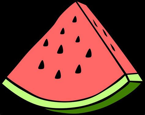 free clipart library free watermelon cliparts free clip free