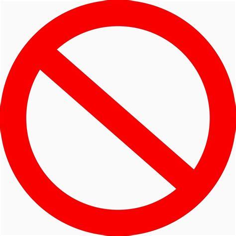 des idees panneaux interdiction de fumer gratuit  imprimer