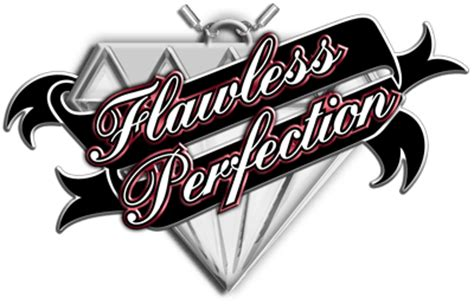 Flawless Perfection™ Indoor Tanning Lotion by Devoted