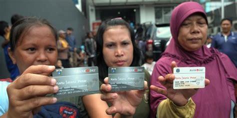 Aborsi Murah Jawa Timur Ahok Klaim Toko Alat Sekolah Sudah Bisa Pakai Kjp Harga Lebih Murah Merdeka Com