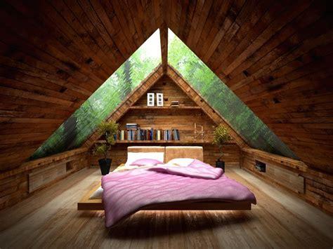 chambre an馗ho ue telhado de vidro saiba sobre aplica 231 245 es 50 fotos