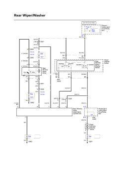 repair guides wiring diagrams wiring diagrams 18 of