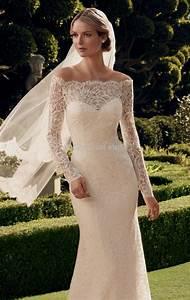 vintage lace off the shoulder wedding dress naf dresses With off the shoulder wedding dresses lace