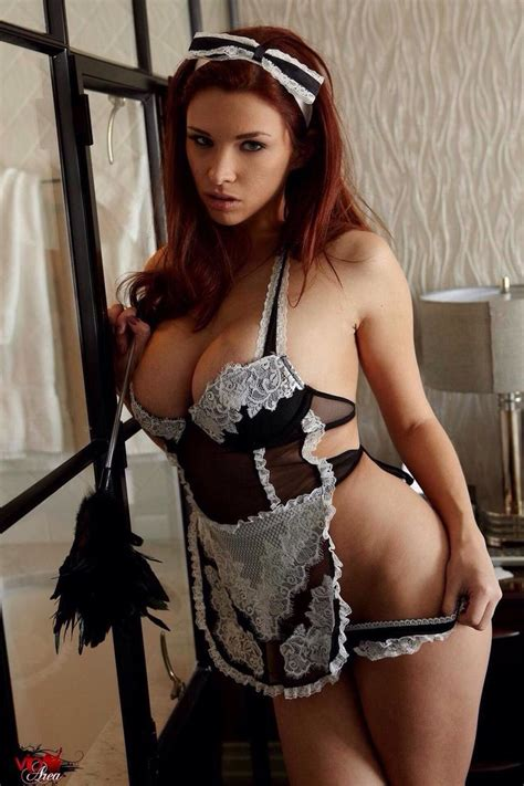 maid outfit role play pinterest maids french maid