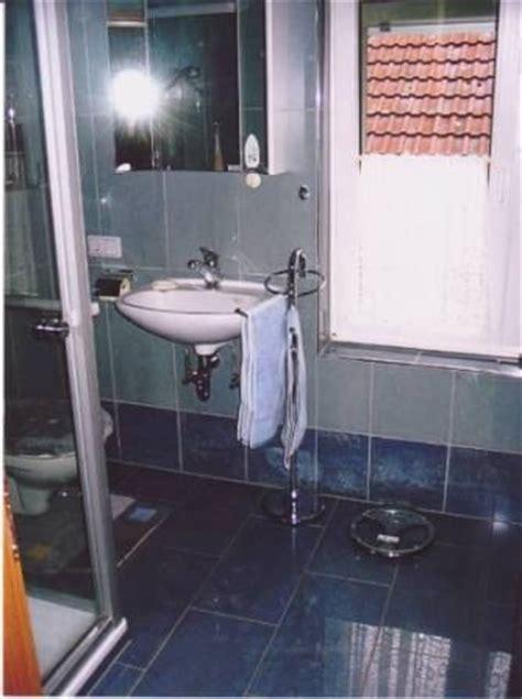 Kleines Badezimmer Verfliesen by 50 Best Images About Badezimmer Fliesen On