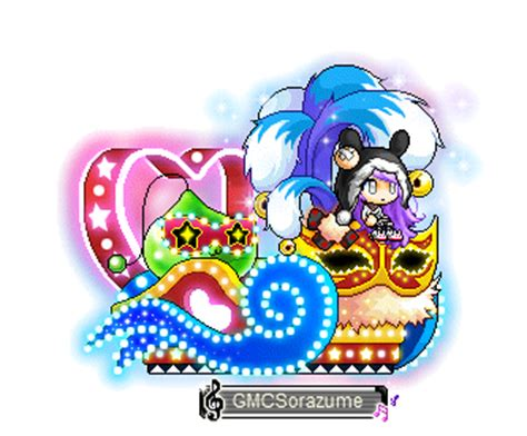 maplestory chairs that float gachapon update 17 june 2015 of flames and floats