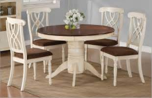 furniture kitchen sets kitchen tables and chairs sets ikea 192 home and garden photo gallery home and garden photo