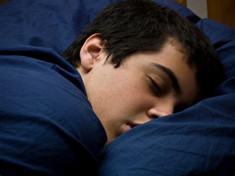 human hibernation benefit  patients
