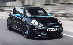 Mini F56 Tuning : mulgari f56 sv is a tailor made 280 hp mini cooper s ~ Kayakingforconservation.com Haus und Dekorationen