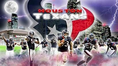 Texans Houston Wallpapers Wallpaperboat Desktop Kb