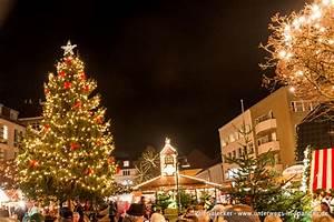 Weihnachtsbaum Entsorgen Berlin : offizieller start spandauer weihnachtsbaum 2014 ~ Lizthompson.info Haus und Dekorationen