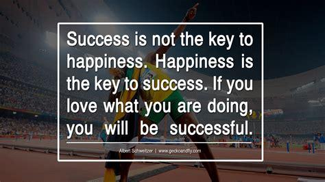 Believe Inspirational Quotes Business Quotesgram
