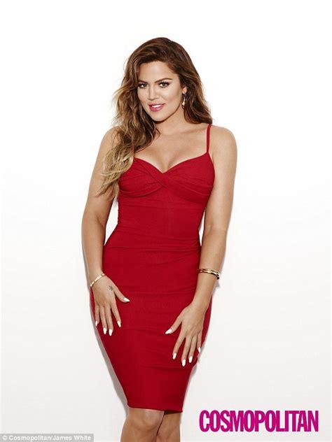 Khloe Kardashian reveals she wants companionship from a ...