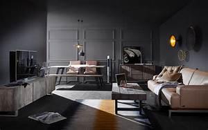 Entspannen Zu Hause : ein zu hause zum entspannen was macht wohnen gem tlich delife create your kingdom ~ Buech-reservation.com Haus und Dekorationen
