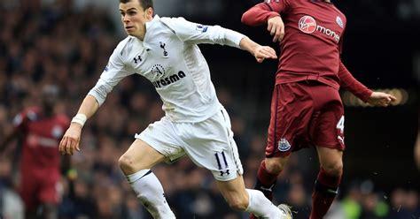 Gallery: Tottenham v Newcastle United – Premier League ...