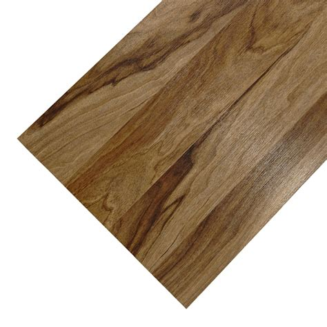 tarkett sqm  world walnut laminate flooring bunnings warehouse