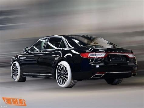 2020 lincoln town car 22 best 2020 lincoln town car configurations review