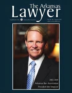 Charles Ii Chair by Lawyer Summer 2013 By Arkansas Bar Association Issuu