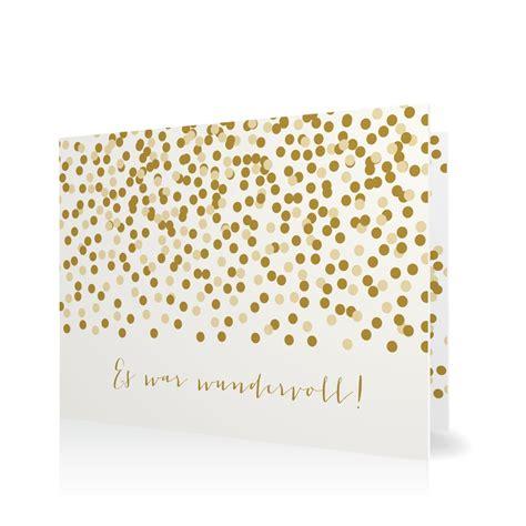 pin von goldbekde auf neue karten von goldbek pinterest
