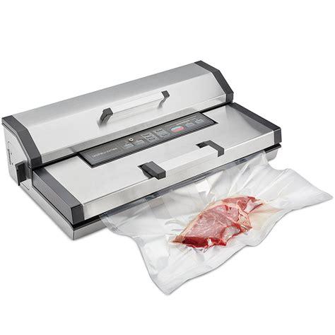 plats cuisin駸 sous vide plats cuisins sous vide pour particulier cheap machine sous vide comment a fonctionne