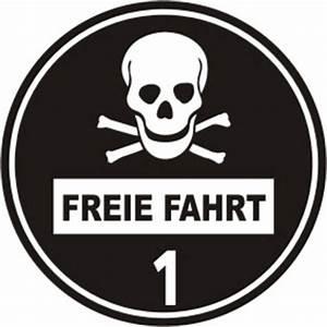 Grüne Feinstaubplakette Diesel : 6n diesel frage plakette ~ Kayakingforconservation.com Haus und Dekorationen